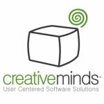 creative_minds-logo2-500x500-335x335